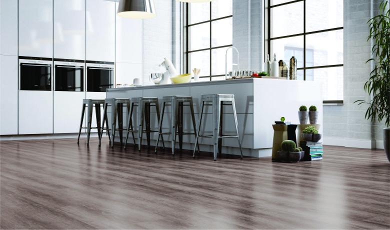 piso-vinilico-durafloor-D_NQ_NP_533301-MLB20311372628_052015-F