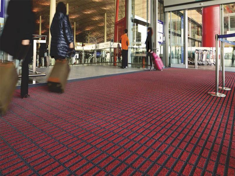 altosvoos-Instalação-de-Carpetes
