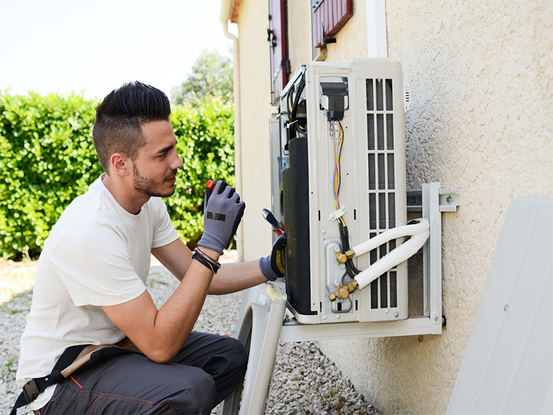 altosvoos-Instalação-e-Manutenção-de-ar-condicionado