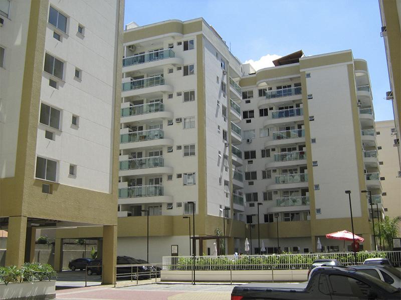 altosvoos-Pintura-de-condominios