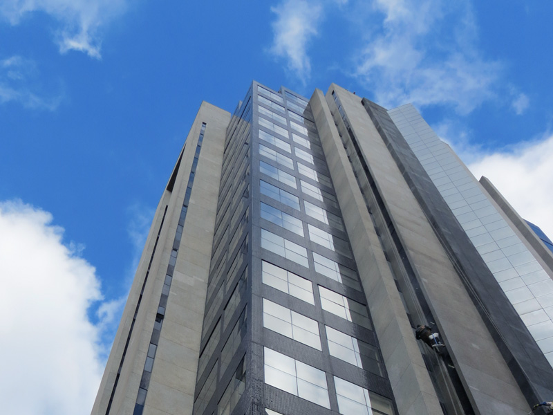 altosvoos-impermeabilização-de-fachada